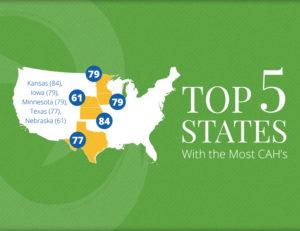 stat-top5States