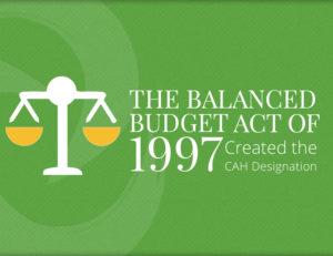 stat-budget